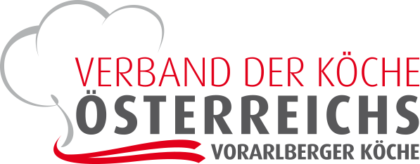 Vorarlberger Köche Verband