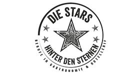 Stars Hinter den Sternen