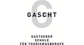 Gascht